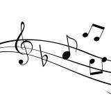 music-notes-1.jpg